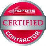 CertifiedVector_2