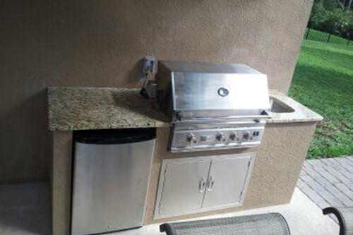 kitchen-refrig