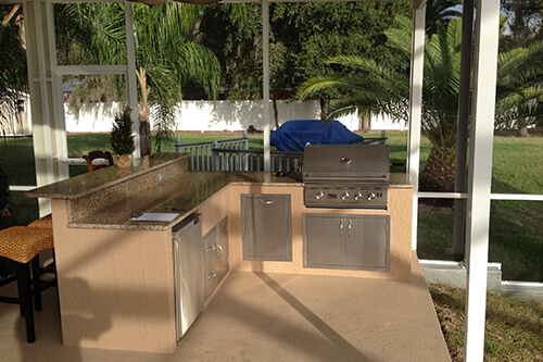 kitchen-stuccomoreland