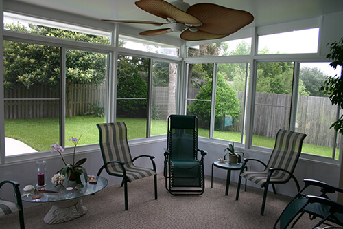 sunrooms-horizontalwindows