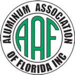 Aluminum Association of Florida Inc.