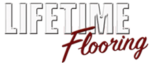 Lifetime Enclosures and Lifetime Flooring