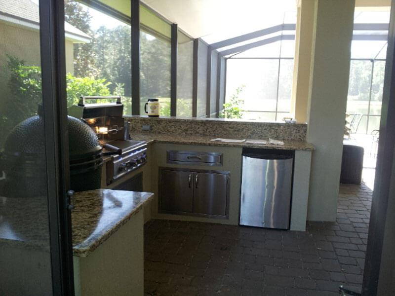 outdoor kitchens 09