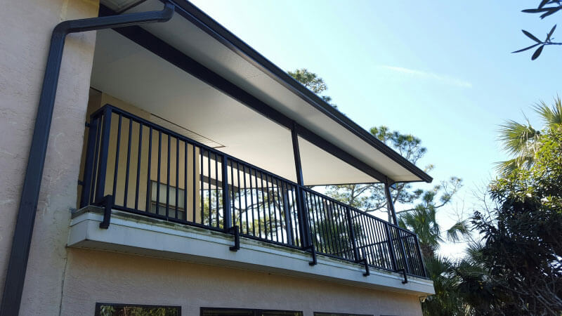 patio covers 19
