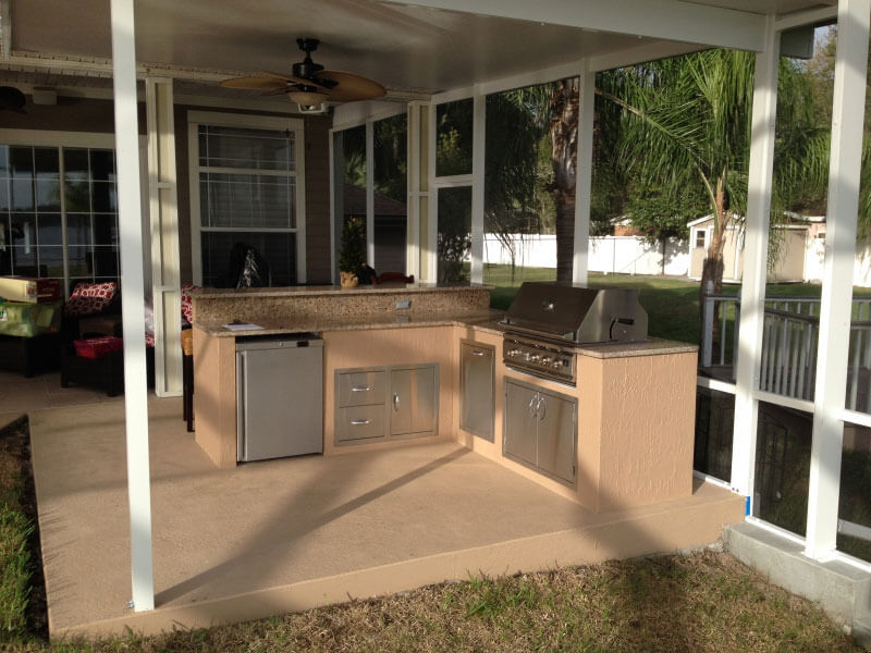 outdoor kitchens 08