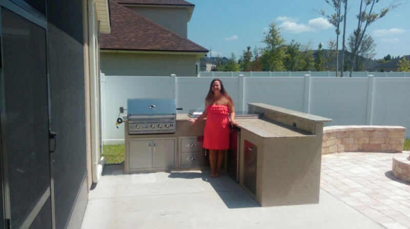 outdoor kitchens 01