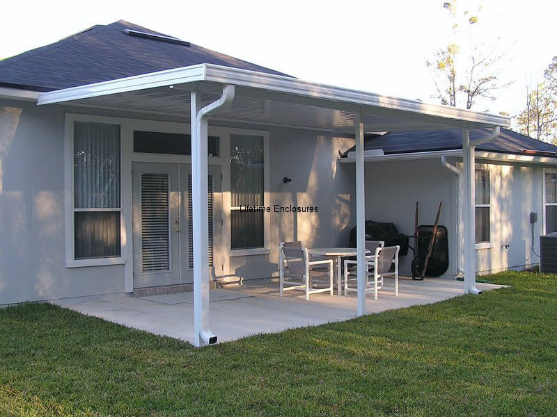 Patio Covers 11