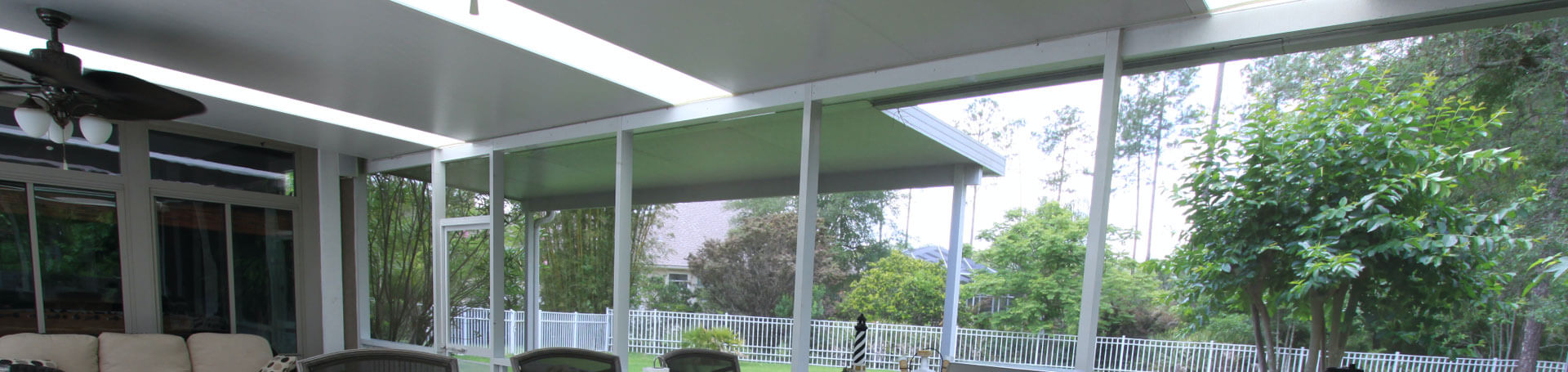 patio covers, carports, and awnings image