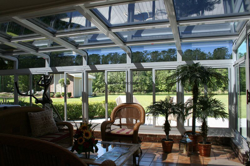 sunrooms and solariums 10