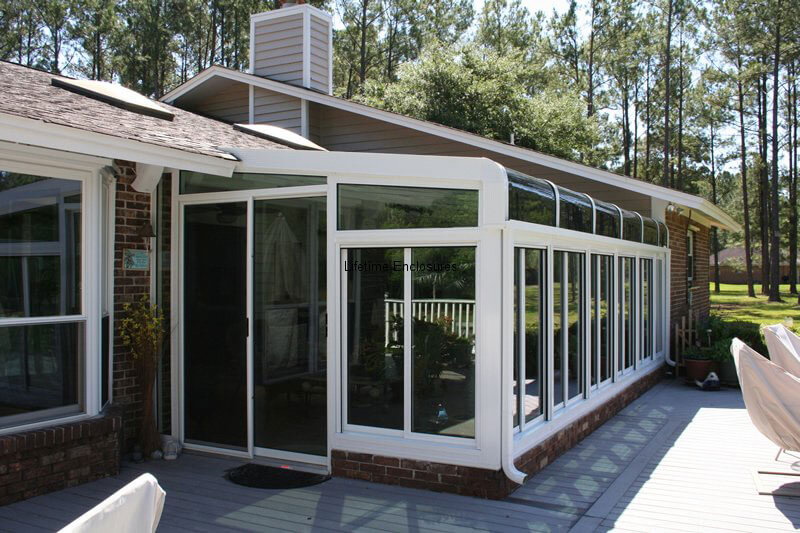 sunrooms and solariums 09