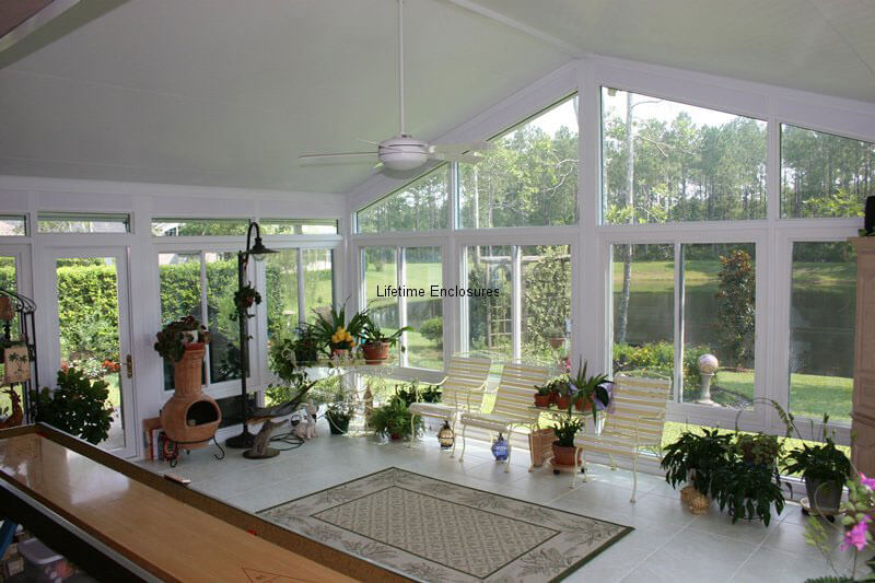 sunrooms and solariums 13