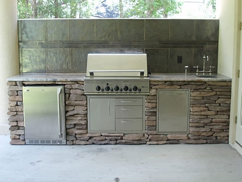 outdoor kitchens 05