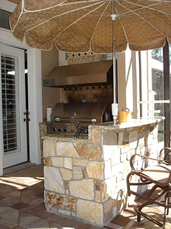 outdoor kitchens 06