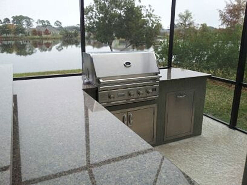 outdoor kitchens 02