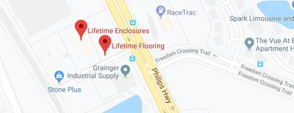 Get Directions - Google Maps