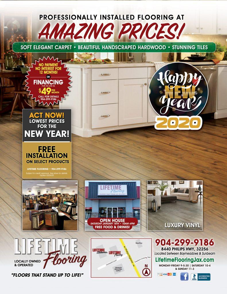 Lifetime Flooring Fullpage Jan20 Lifetime Enclosures